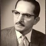 Helvio Jobim - Deputado Estadual