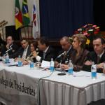 Colégio de Presidentes da OAB/RS