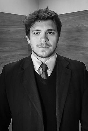 Guilherme Biberg Maia