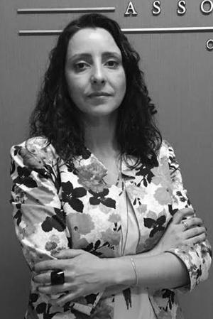 CarlaCristina Broch