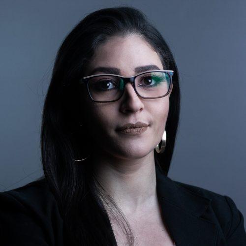 Bianca Maschio