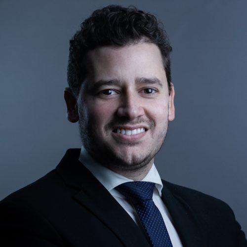 Gabriel Martins Alves
