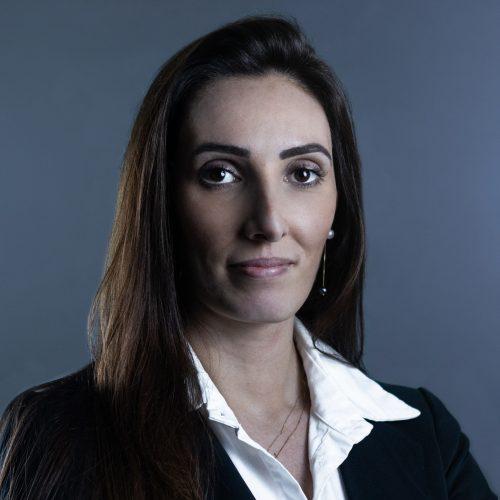 Lúcia Brandão Empinotti