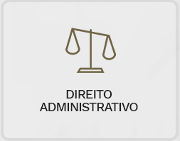 direito_administrativo