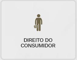 direito_consumidor