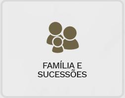 direito_familia_sucessoes