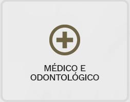 direito_medico_odontologico