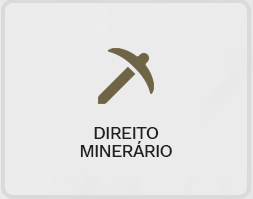 direito_minerario