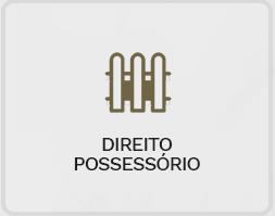 direito_possessorio