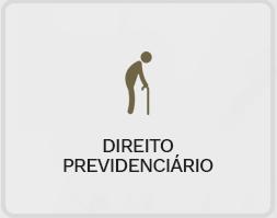 direito_previdenciario