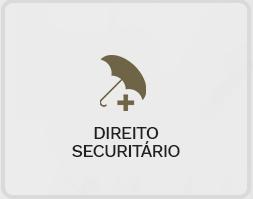 direito_securitario