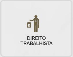 direito_trabalhista