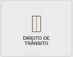 direito_de_transito