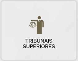 tribunais_superiores