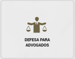 defesa-para-advogados