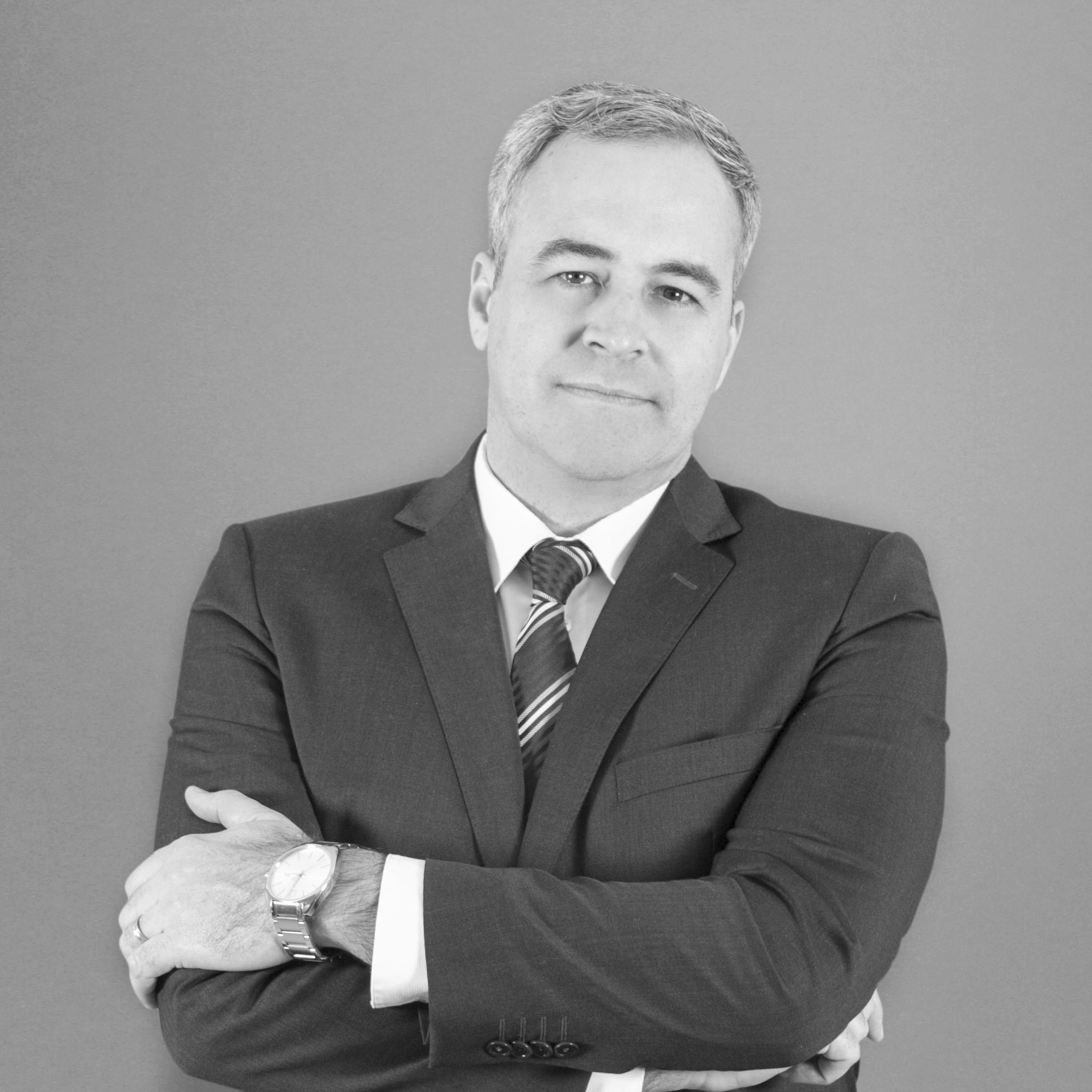 Ricardo Munaski Jobim