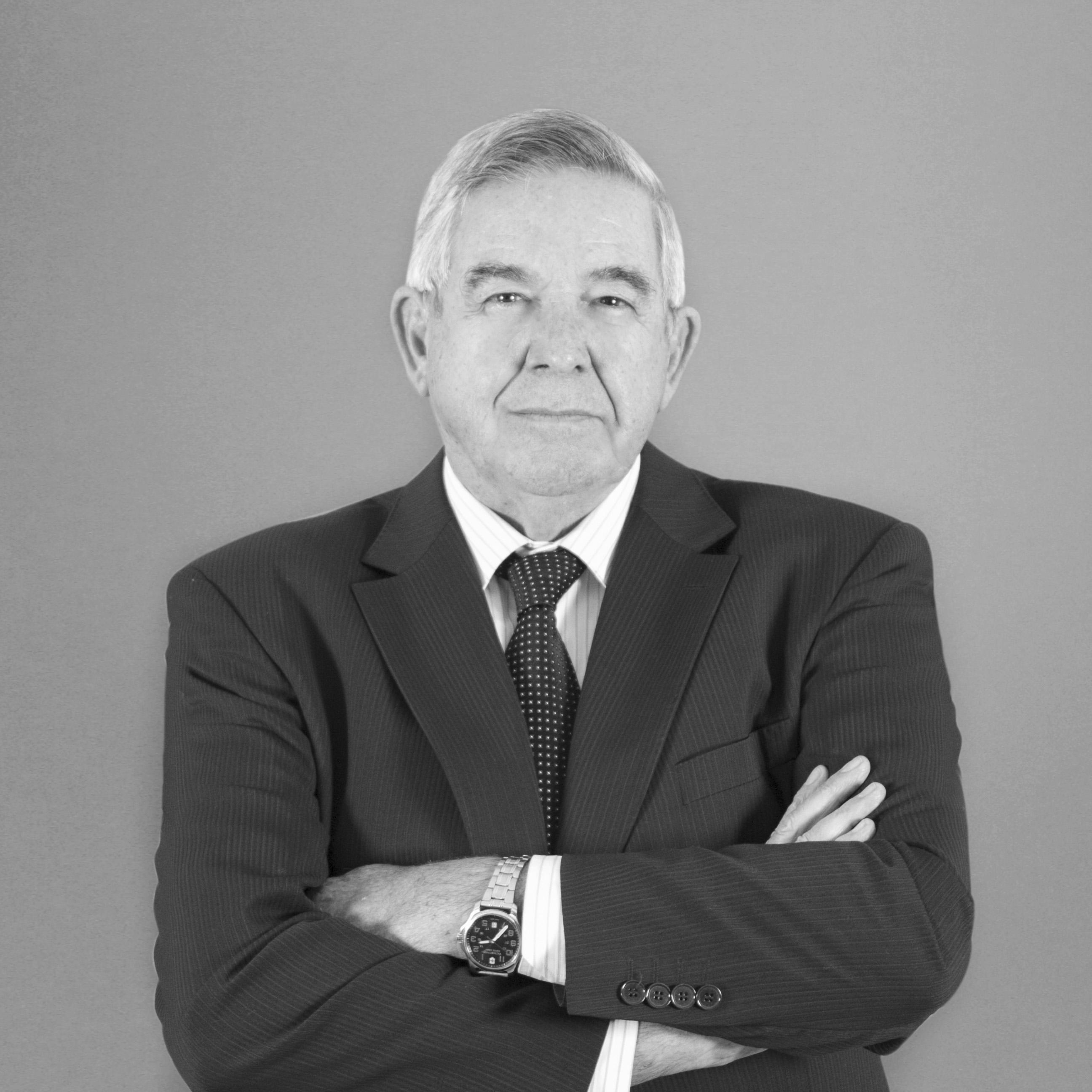 Walter Jobim Neto