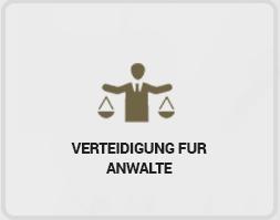verteidigung -fur-anwaltr
