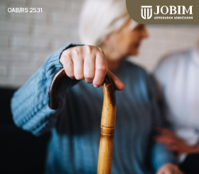 A Medida Provisória nº 871/2019 introduziu uma espécie de minirreforma previdenciária que afeta, entre outros benefícios, a aposentadoria por invalidez e a pensão por morte.