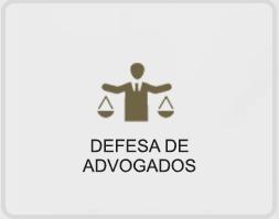 defesa-adv